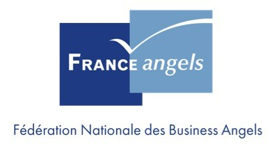 France angels : livre blanc