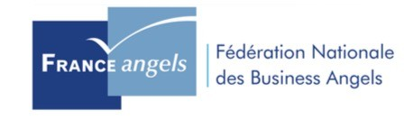 ROLE ET ACTION DES BUSINESS ANGELS